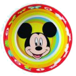 Mickey Mouse Disney™