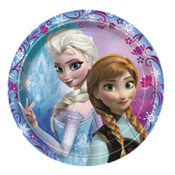Frozen Disney™