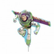 Party Toy Story™  Disney