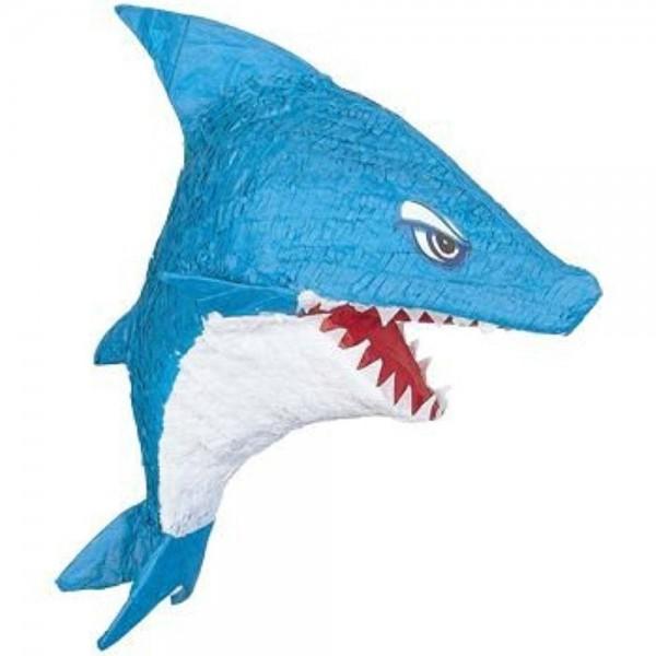 Πινιάτα Τρισδιάστατη Καρχαρίας  b815f7deca8