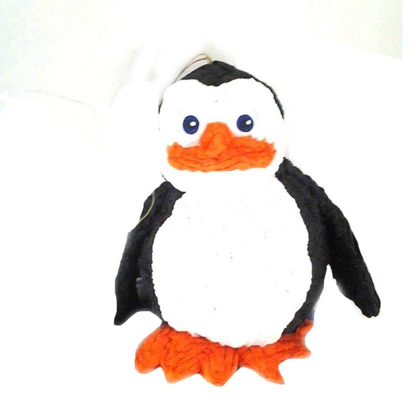 Πινιάτα τρισδιάστατη πιγκουίνος  5947c4cf48b