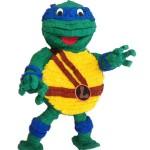 Σετ για πάρτυ 16 ατόμων Ninja Turtles Party