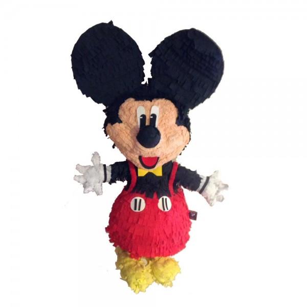 Πινιάτα Τρισδιάστατη Ποντικάκι Μίκυ Μάους  34d7198ee5d